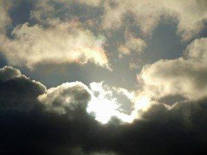 rain-clouds-208412_1280