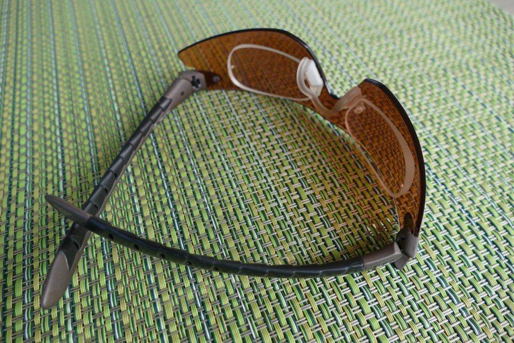 Adidas Sportbrille