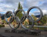 Olympische Spiele 2010