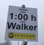 Spiridon Silvesterlauf Frankfurt