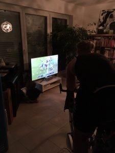 ran NFL