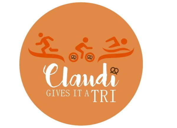 Claudi gives it a TRI