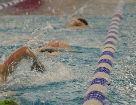 SchwimmGuru