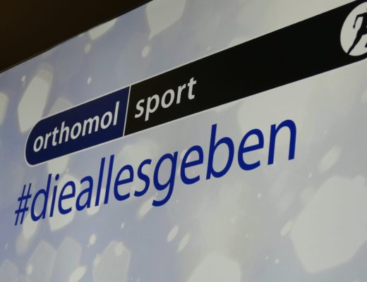 Triathlon Convention Langen