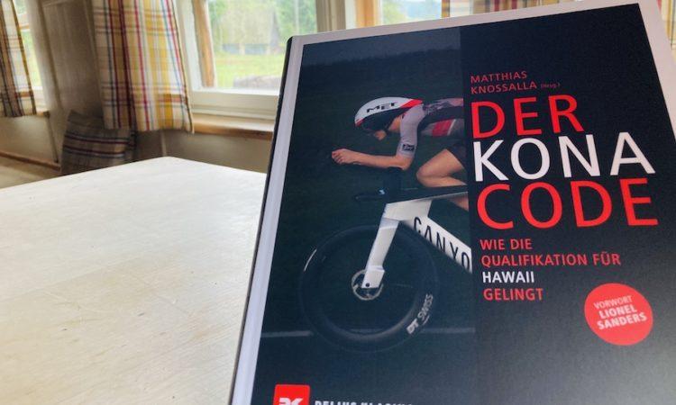 Delius Klasing Verlag